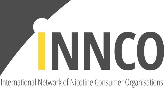 innco-logo-strapline-1123x600