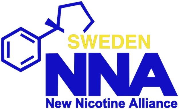 NNA Logo _new_RGB_new